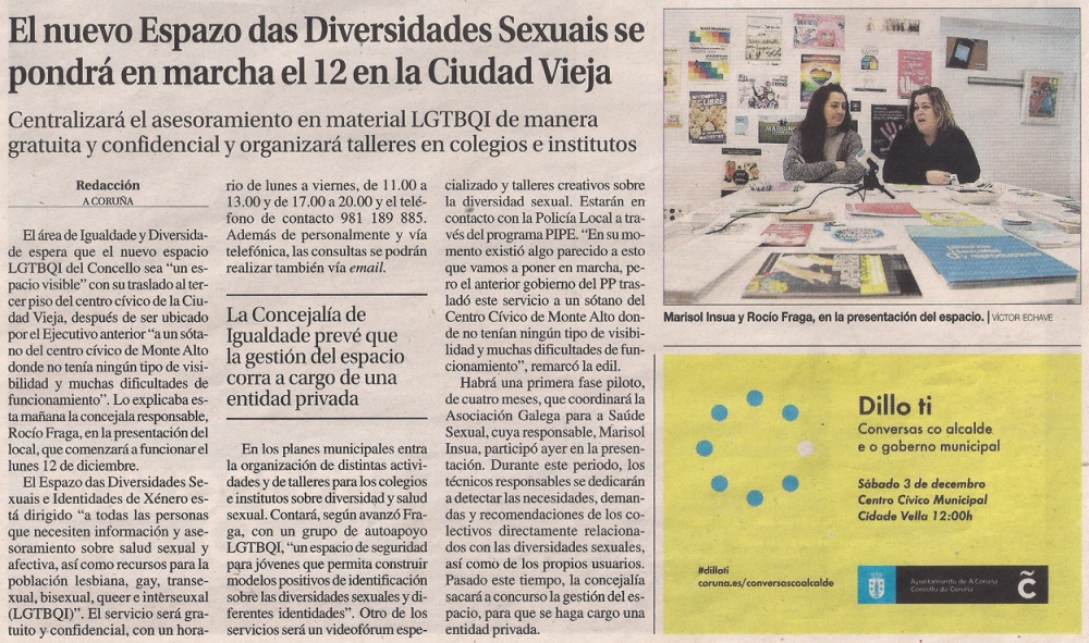 2016-11-30-la-opinion-espazo-das-diversidades-sexuais