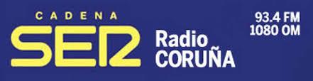 radio-coruna