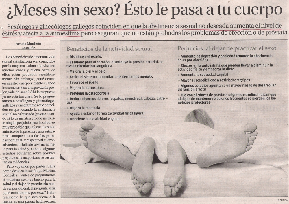 2016-11-27-la-opinion-salud-sexual-1
