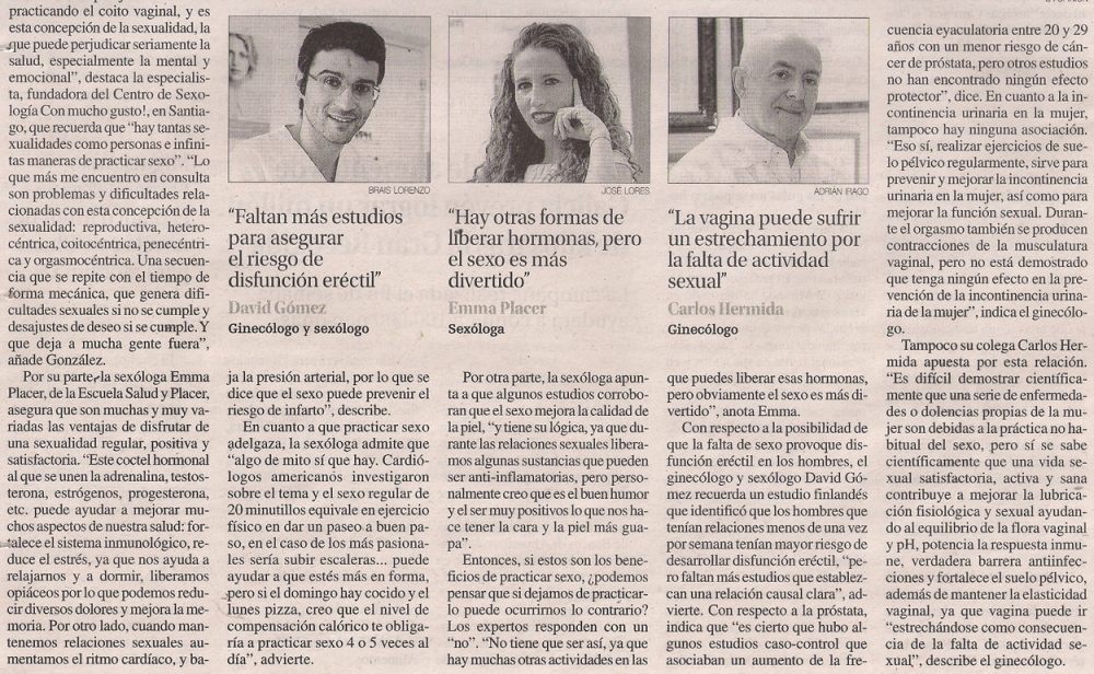 2016-11-27-la-opinion-salud-sexual-2