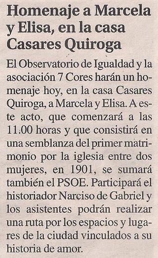 2016-12-03-el-ideal-g-marcela-y-elisa-observatorio-igualdad-7cores