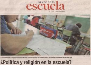 2016-12-07-la-voz-de-la-escuela-politica-y-religion-en-la-escuela-1