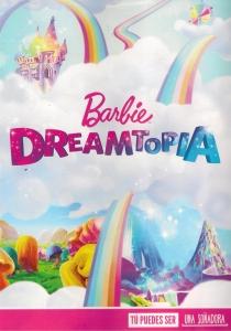 2016-12-10-barbie-dreamtopia-arcoiris-1
