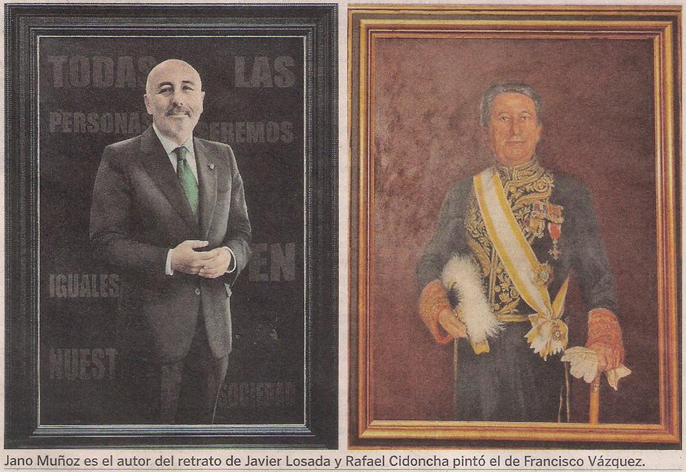 2016-12-21-la-voz-de-g-retratos-de-paco-vazquez-y-javier-losada-2