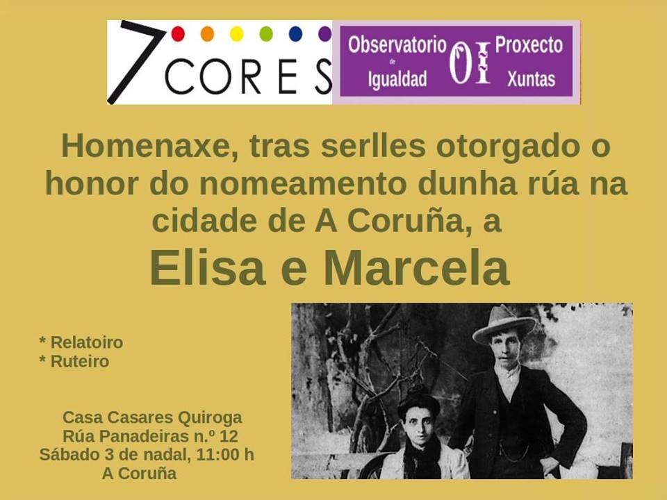 7cores-marcela-y-elisa-charla