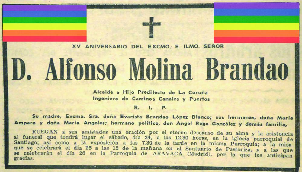 1973-el-ideal-gallego-esquela-alfonso-molina-brandao