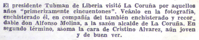 1975-08-03-el-ideal-g-presidente-de-liberia-con-alfonso-molina-1