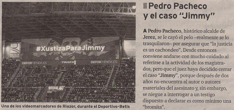 2016-12-23-el-ideal-g-caso-jimmy-aturuxos