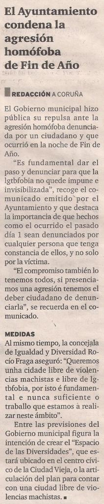2017-01-07-el-ideal-g-el-ayuntamiento-de-coruna-denuncia-agresion-homofoba