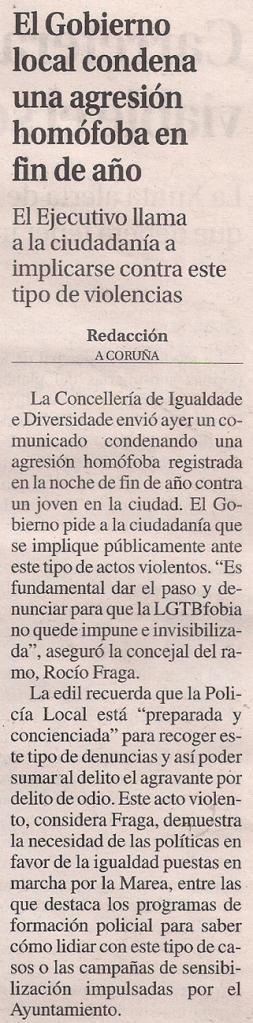 2017-01-07-la-opinion-el-ayuntamiento-de-coruna-denuncia-agresion-homofoba