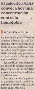 2017-01-11-el-ideal-g-convocada-manifesticion-contra-la-homofobia