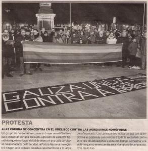 2017-01-12-el-ideal-g-manifestacion-contra-homofobia-obelisco