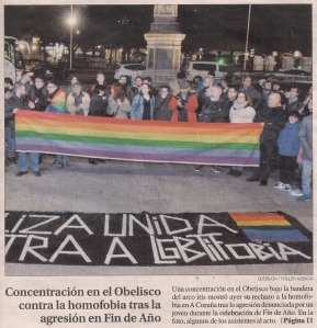 2017-01-12-la-opinion-manifestacion-contra-homofobia-obelisco-1