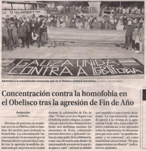 2017-01-12-la-opinion-manifestacion-contra-homofobia-obelisco-2