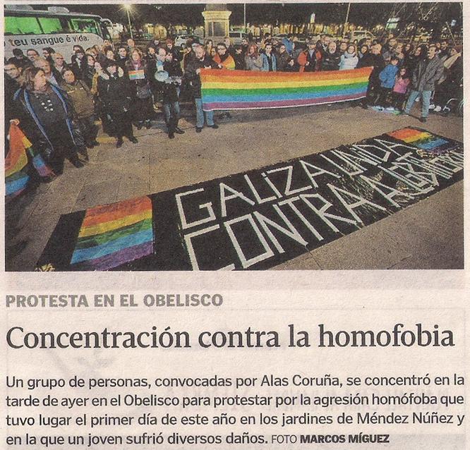 2017-01-12-la-voz-de-g-concentracion-contra-homofobia-coruna