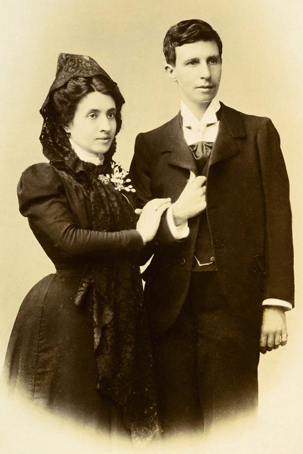 foto-de-boda-de-marcela-y-elisa-en-1901-coruna
