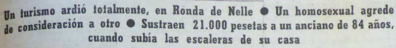 1976-04-13-el-ideal-g-homosexual-agresor-1