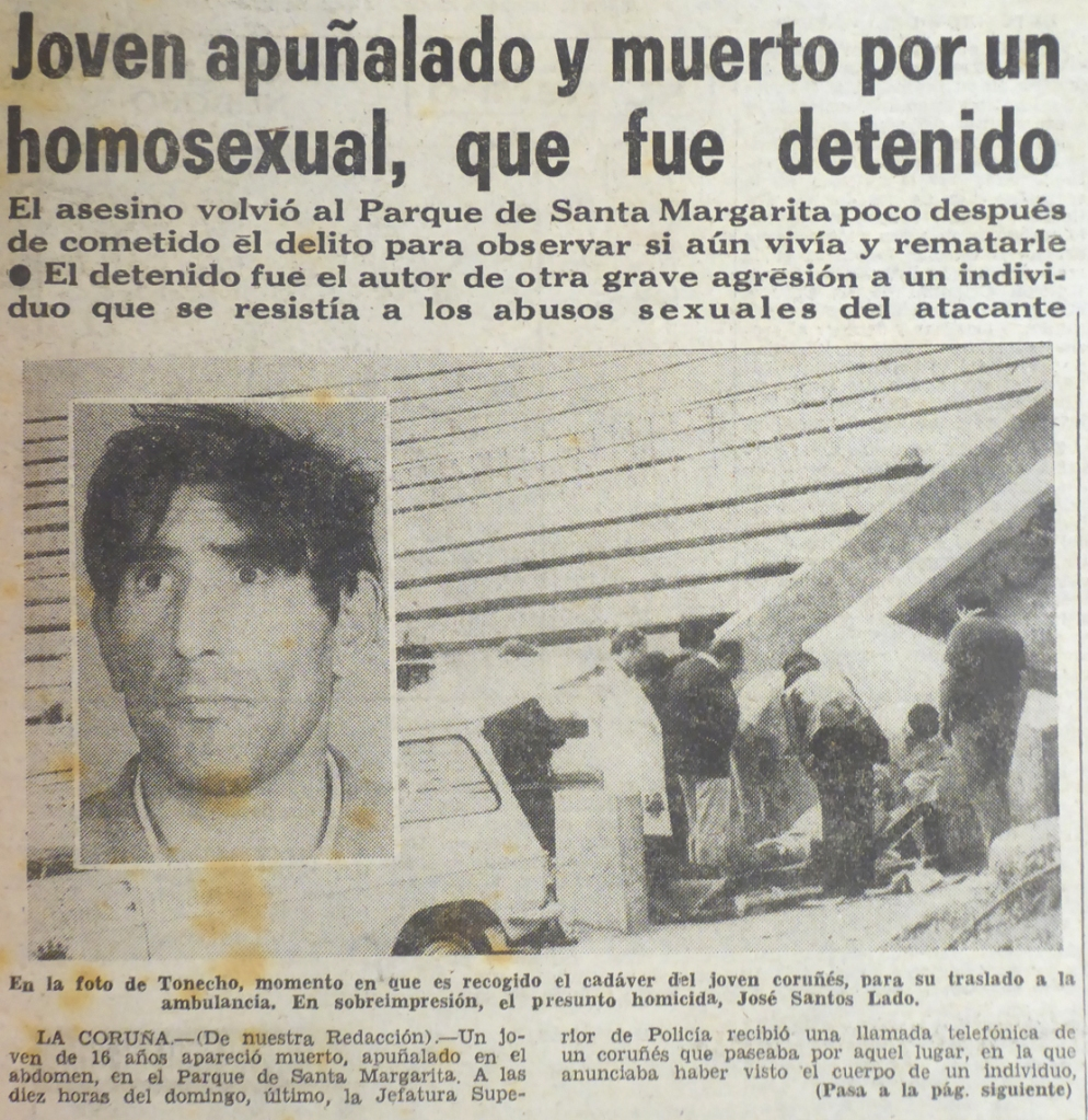 1976-08-31-el-ideal-g-homosexual-asesino-1