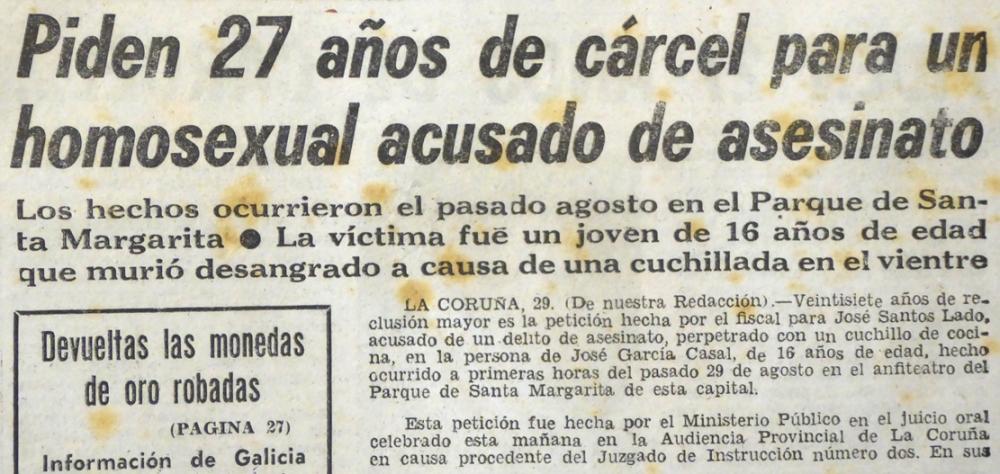 1976-11-30-el-ideal-g-homosexual-asesino-1