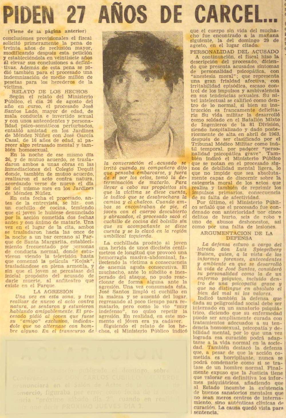 1976-11-30-el-ideal-g-homosexual-asesino-2