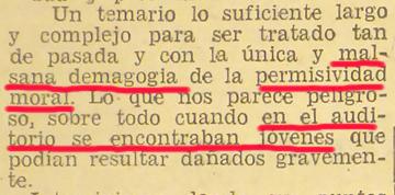 1977-09-25-el-ideal-g-educacion-sexual-2