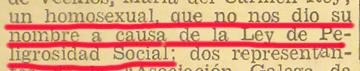 1977-09-25-el-ideal-g-educacion-sexual-3