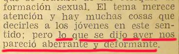 1977-09-25-el-ideal-g-educacion-sexual-4