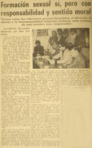 1977-09-25-el-ideal-g-educacion-sexual