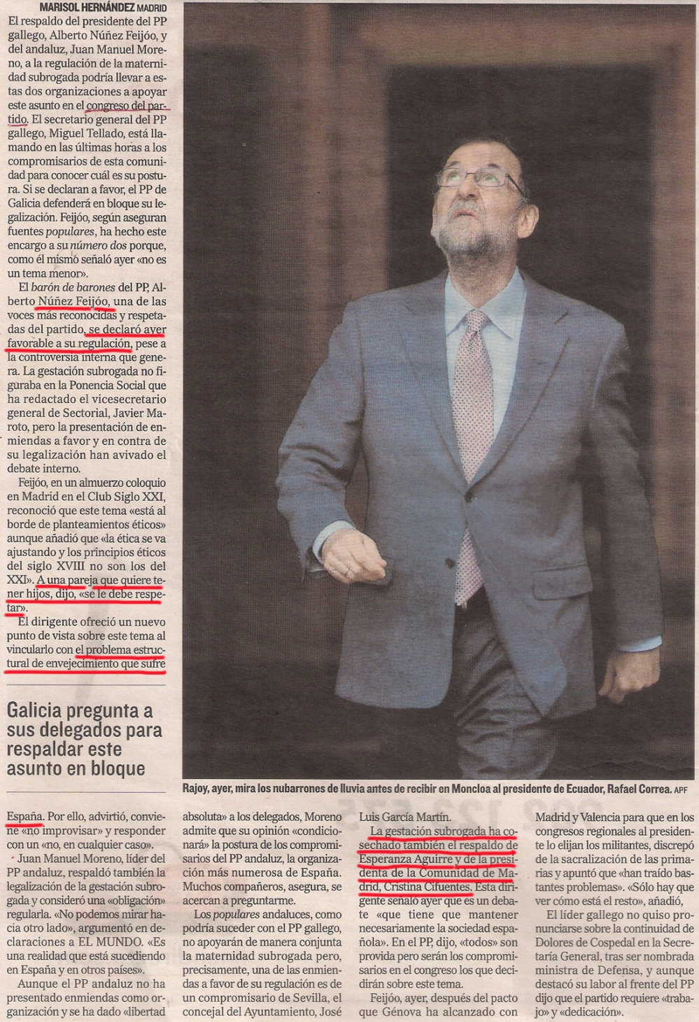 2017-01-31-el-mundo-feijoo-gestacion-subrogada-2