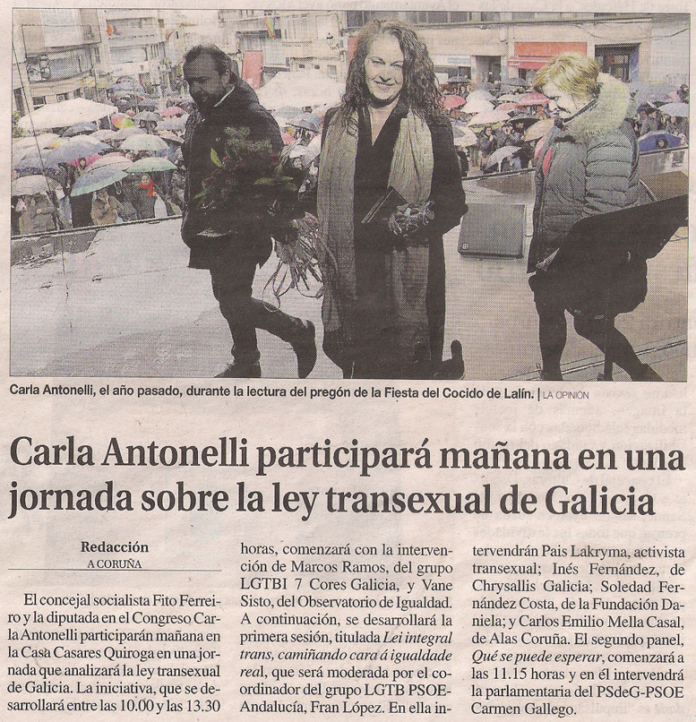 2017-02-03-la-opinion-carla-antonelli-en-coruna