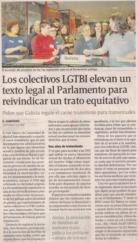 2017-02-04-la-voz-de-g-colectivos-lgtbi-en-el-parlamento-gallego