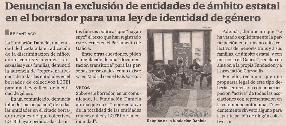 2017-02-05-el-ideal-g-polemica-con-asociaciones-ley-de-transexualidad-gallega