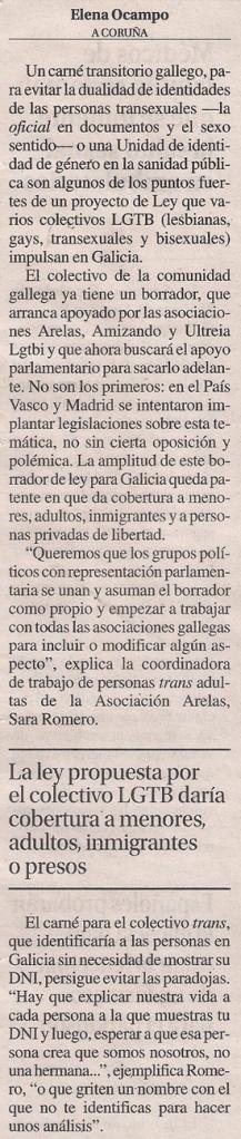 2017-02-15-la-opinion-reivindicaciones-transexuales-gallegos-1