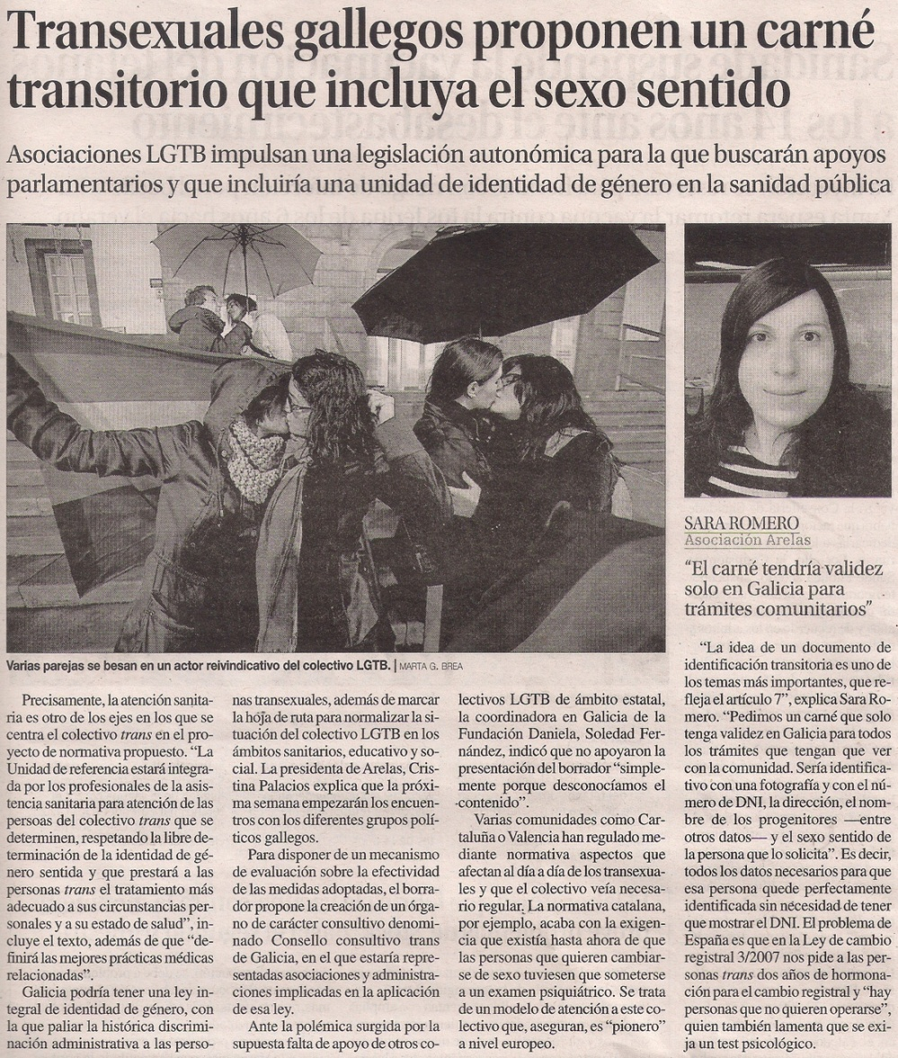 2017-02-15-la-opinion-reivindicaciones-transexuales-gallegos-2