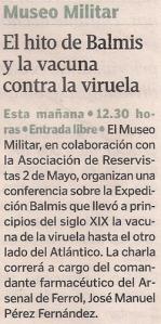 2017-02-15-la-voz-de-g-museo-militar-expedicion-balmis