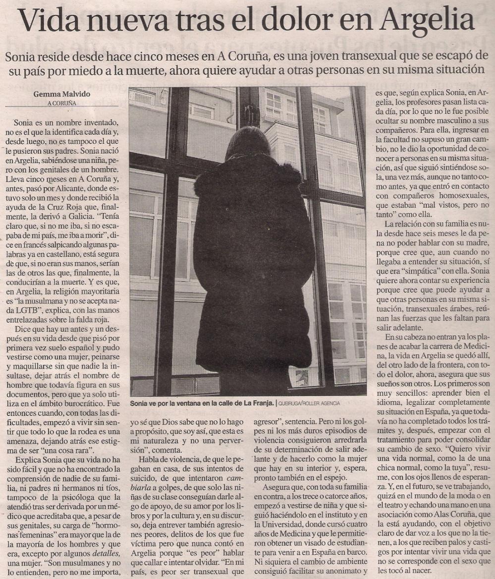 2017-02-19-la-opinion-transexual-argelina-en-coruna