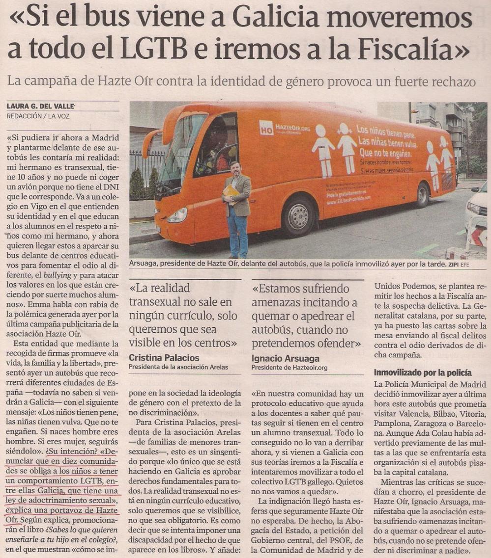 2017-03-01-la-voz-de-g-el-bus-transfobo-de-hazteoir-podria-venir-a-galicia-1